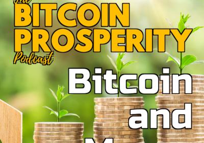 Bitcoin & Macro: 06-JUL-2020 | Bitcoin Prosperity (14)