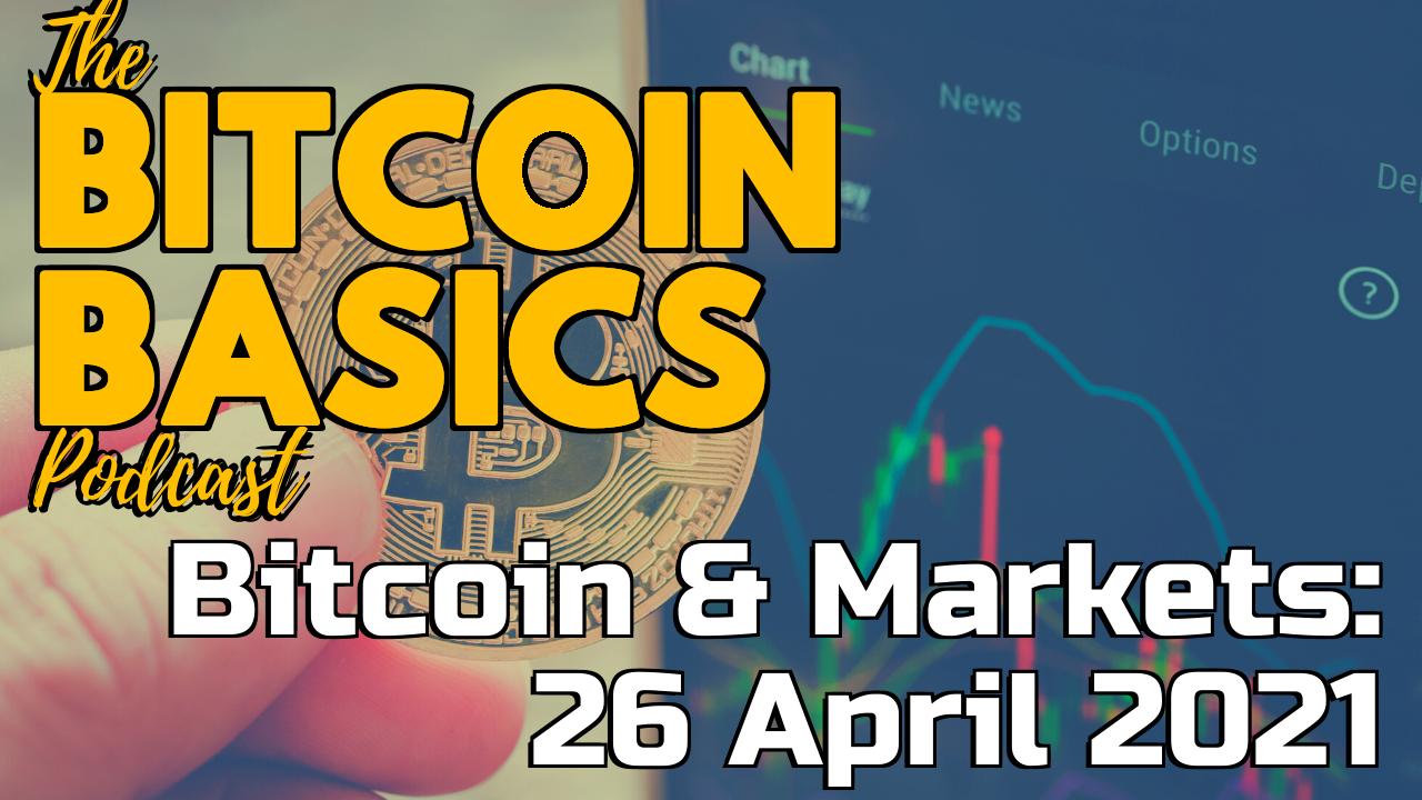 cumpărați vânzarea de bitcoin comercial