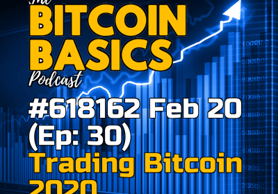How to trade bitcoin in 2020 #2? (30)