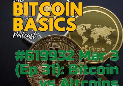 Bitcoin vs altcoins (31)