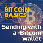 How to send bitcoins to someone? (34) COVERART