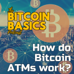 Day6: How do Bitcoin ATMs work? (37) COVERART
