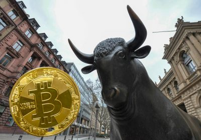 How a bitcoin bull market could be detrimental.