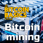 Day10: What is Bitcoin mining? (43) COVERART