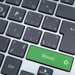 Bitcoin Basics for Businesses: Presentations & Seminars