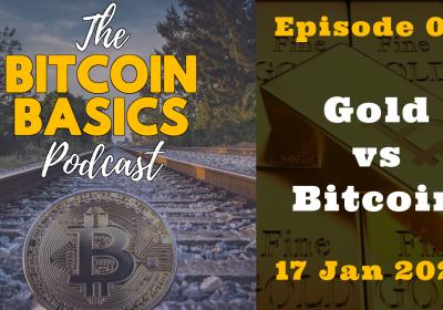 Gold vs Bitcoin (17)