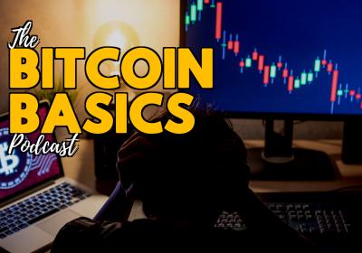 Bitcoin Prosperity: Bitcoin & Markets 24-MAR-2020 (1)
