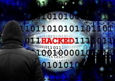 Understanding bitcoin hacks